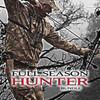 Full Season Hunter