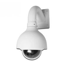 PTZ Controllable Cameras