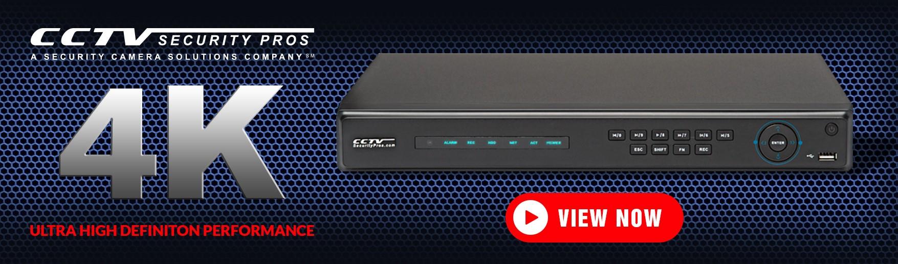 Cctv Security Systems Surveillance Cameras Cctv