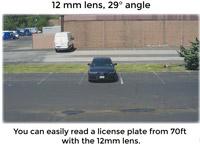 12mm-lens.jpg