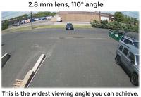 2.8mm-lens.jpg