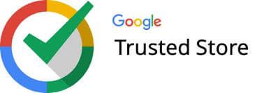 google-trust-.jpeg