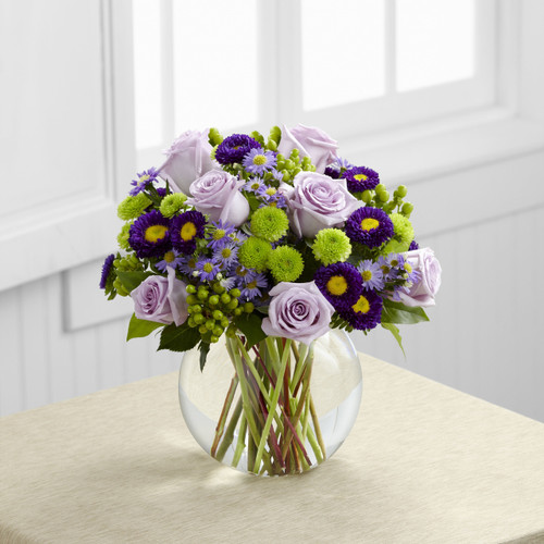 A Splendid Day Bouquet Simi Valley Florist
