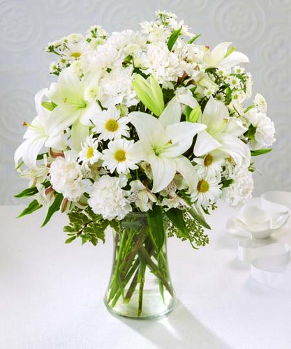 Angel Wings Arrangement Simi Valley Florist