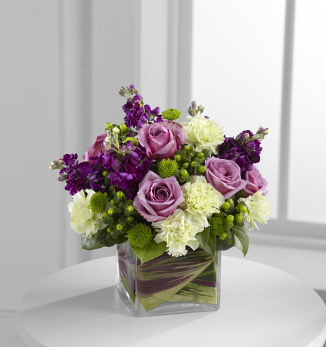 Beloved Bouquet Simi Valley Florist