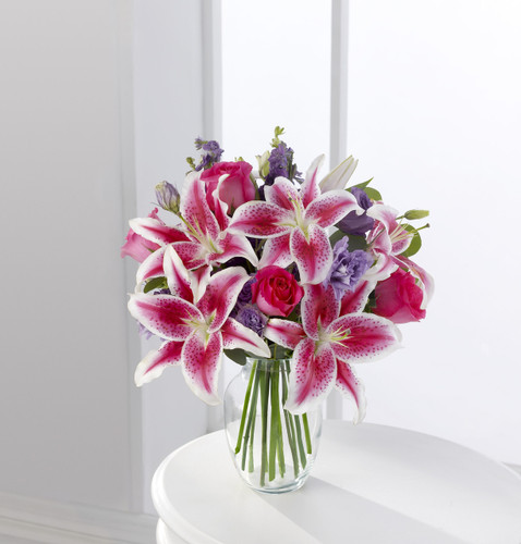 Bright & Beautiful Bouquet Florist Simi Valley NY