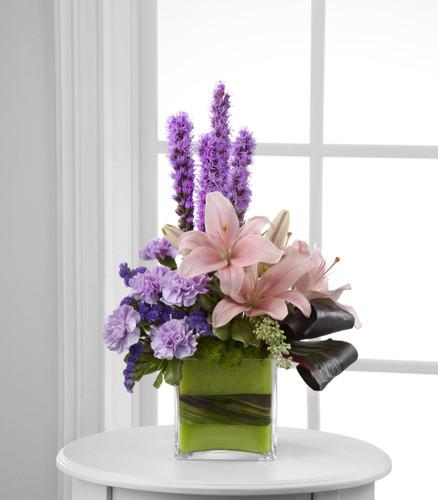 Cosmopolitan Arrangement Florist Simi Valley