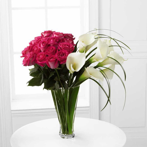 Irresistible Luxury Bouquet Simi Valley Florist