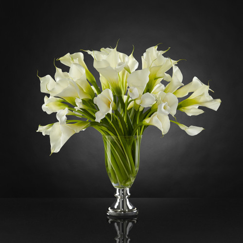 Luxury Calla Lily Bouquet Flowers Simi Valley