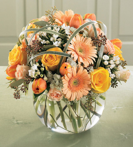 Special Blessings Bouquet Flowers Simi Valley