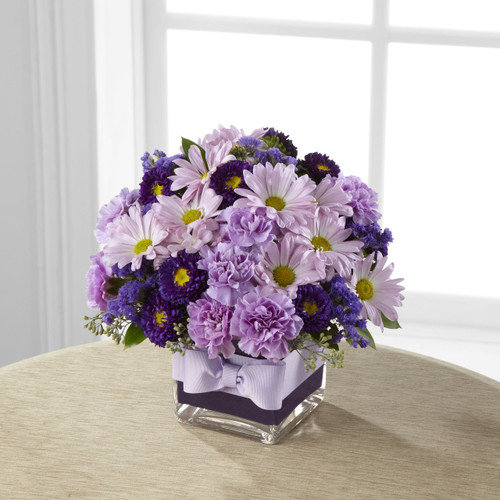 Thoughtful Expressions Bouquet Florist Simi Valley