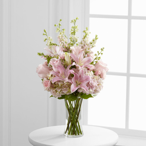 The Wishes & Blessings Bouquet Florist Simi Valley