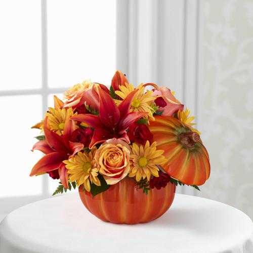 bright Simi Valley Florist