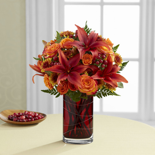 Youre Special Bouquet Flowers Simi Valley