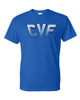 CVF 2018 T-Shirt