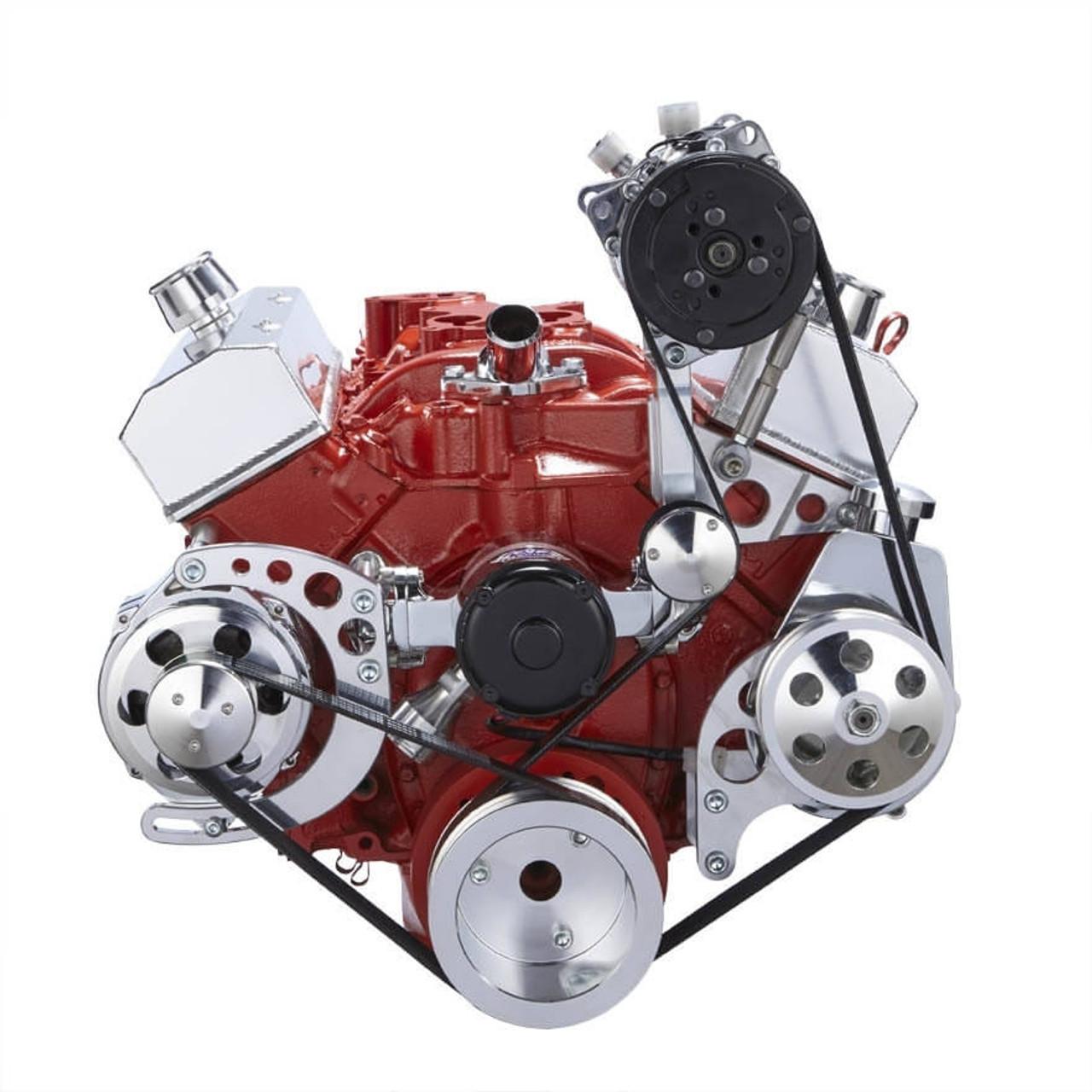 Power Steering Lines Diagram On Chevy Cobalt Power Steering Wiring