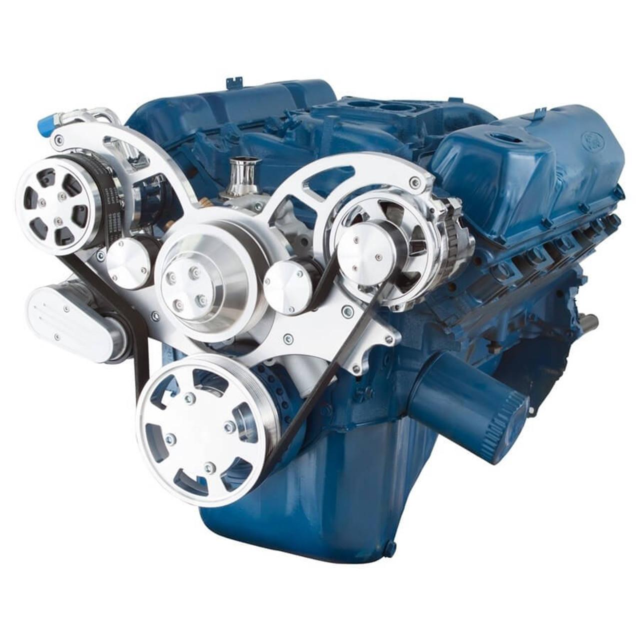 351m Engine Belt Pully System Diagram Residential Electrical Symbols \u2022 351  Cleveland Engine Parts Diagram 351c Engine Diagram