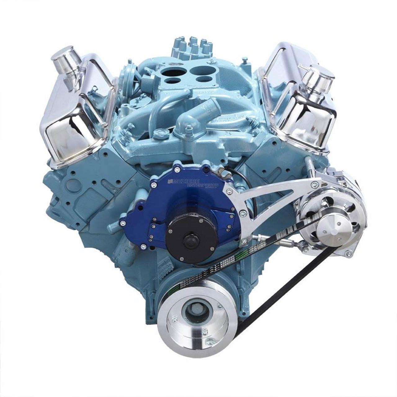 Lexus Gs300 Spark Plugs Diagram On 2000 Lexus Gs 400 Engine Diagram