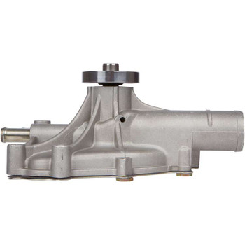 Small Block Ford Shorty Water Pump