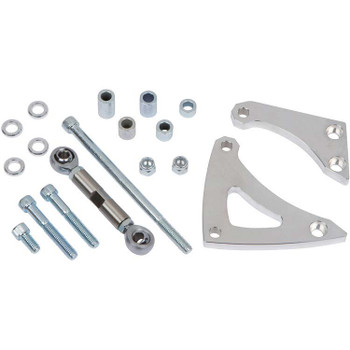 Chrysler Small Block Air Conditioning Bracket