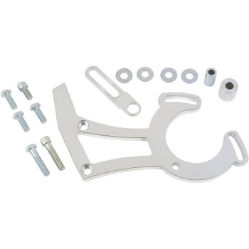 Ford FE Power Steering Bracket