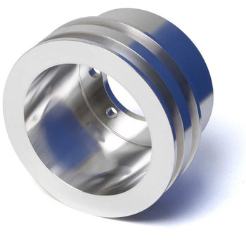 Chrysler Big Block Crankshaft Pulley