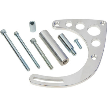 Ford 429 460 Big Block Alternator Bracket