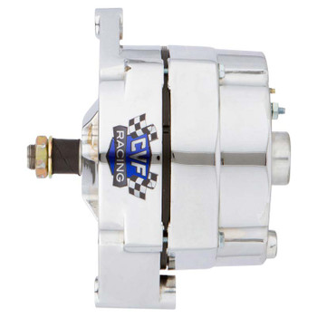 GM 1 Wire 140 Amp Alternator