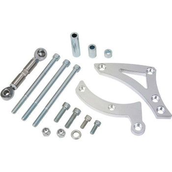Chrysler Small Block Alternator Bracket