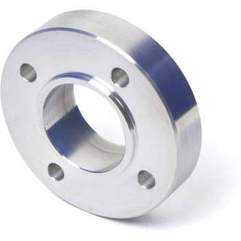 "Ford 0.950"" Crank Pulley Spacer - 4 Bolt"