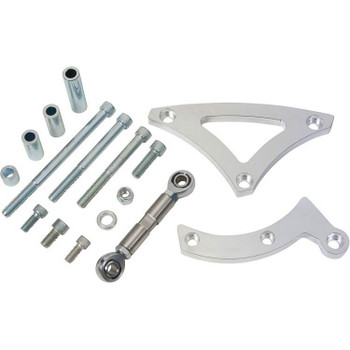 Chrysler Big Block Alternator Bracket
