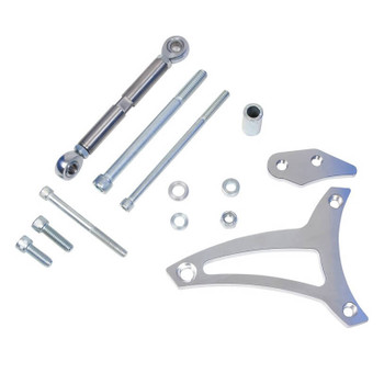 Ford Small Block Alternator Bracket