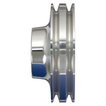 Big Block Chrysler Water Pump Pulley