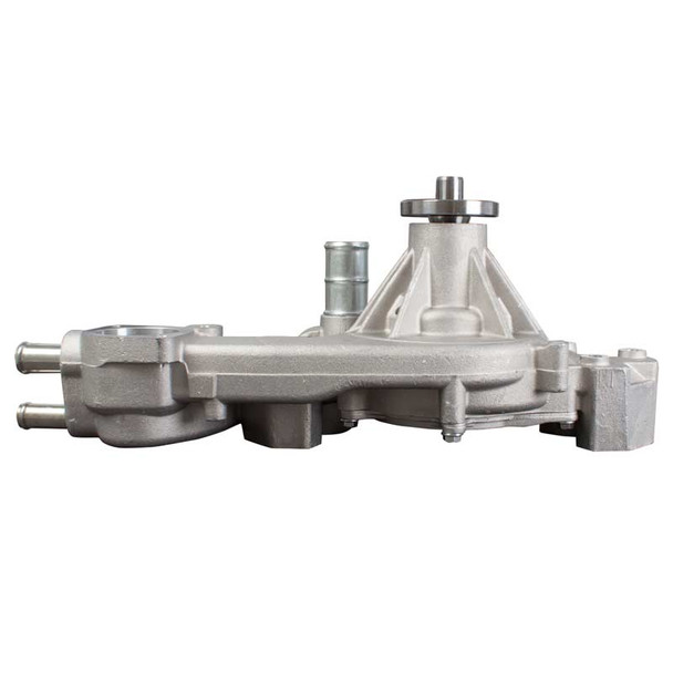 LS1 Water Pump