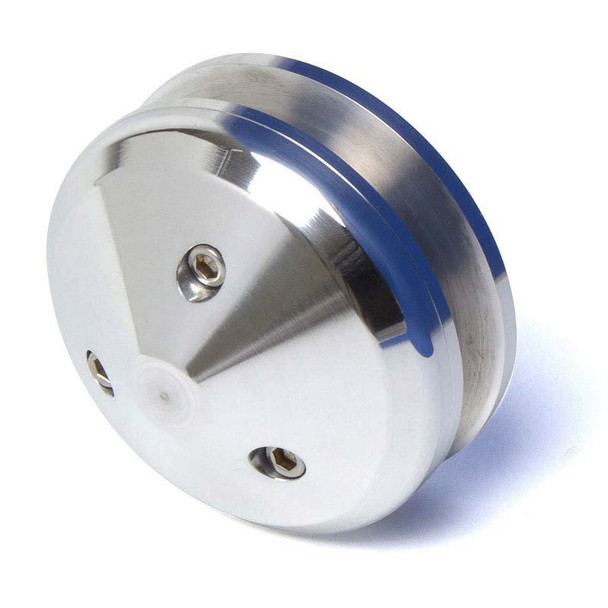 Ford Small Block Pulley