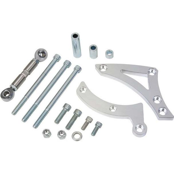 Chrysler Small Block Alternator Bracket