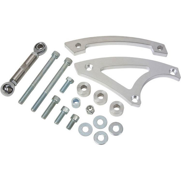 Chrysler Big Block Power Steering Bracket