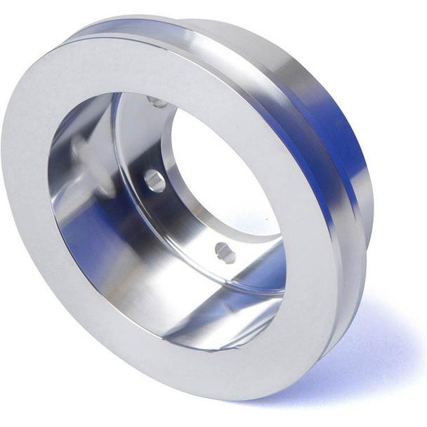 Chrysler Small Block Crankshaft Pulley 1V