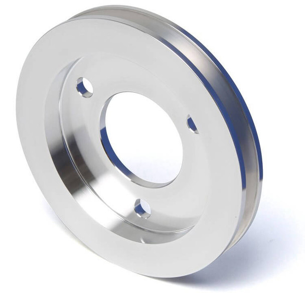 Ford FE Engine Crank Pulley