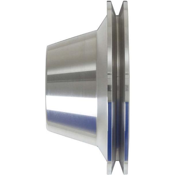 Big Block Chevy Water Pump Pulley - SWP
