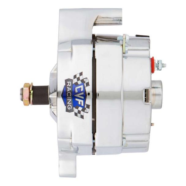 Ford 1 Wire 100 Amp Alternator