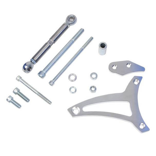 Ford Small Block Alternator Bracket