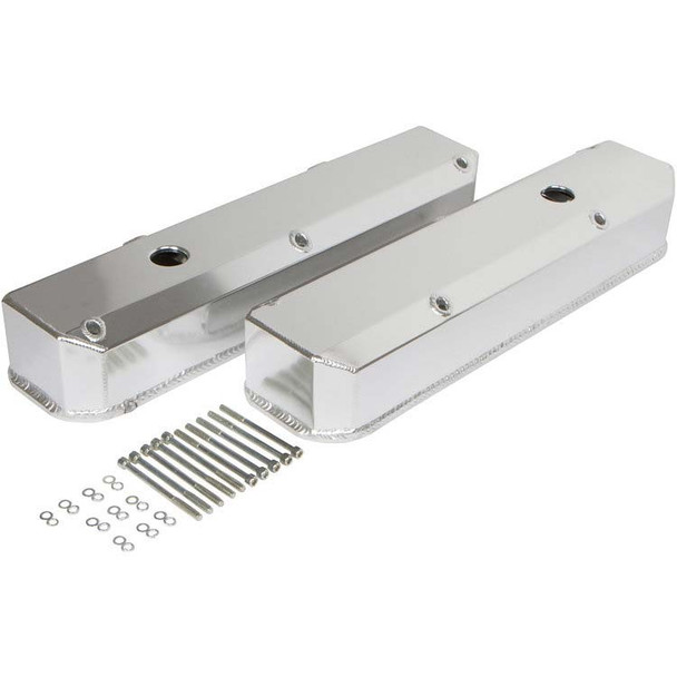 Chrysler Small Block Fabricated Valve Covers