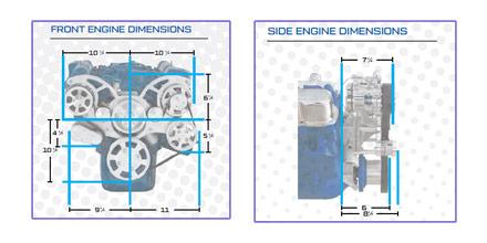 351c-wraptor-measurements jpg