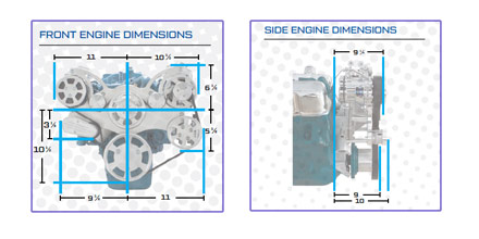 360-wraptor-measurements.jpg