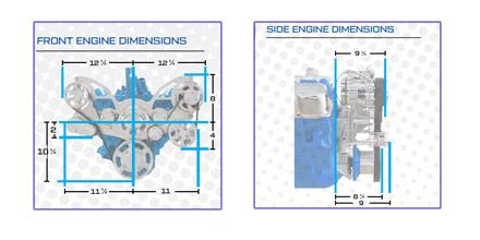 amc-wraptor-measurements.jpg