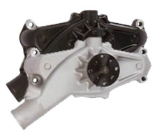 Chevy Big Block Mechanical Water Pumps