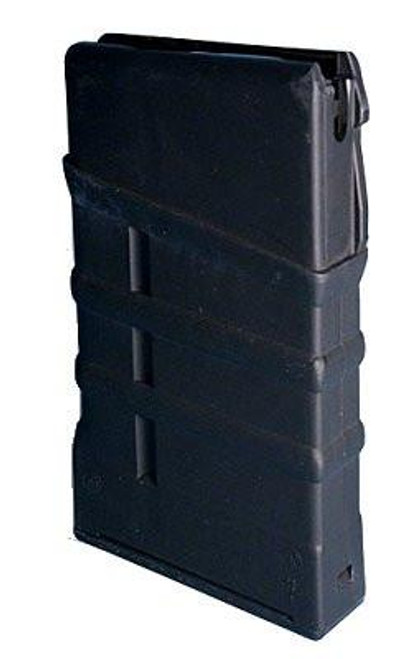 Thermold FN / FAL-M 20 Round Magazine