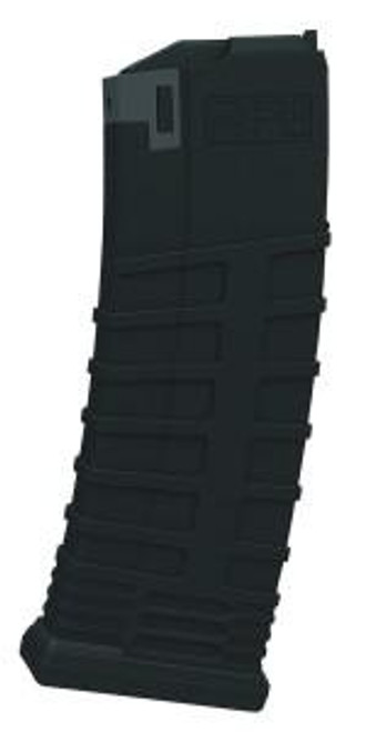 Tapco Intrafuse - Ruger Mini 14 5/30 Round Polymer Magazine GEN II