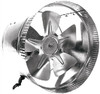 "DiversiTech 625-AF10"" Round Inline Duct Booster Fan"